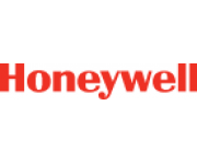 HoneyWell Titan 7686